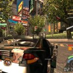 Скриншот Upshift StrikeRacer – Изображение 4