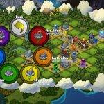 Скриншот Rogue Wizards – Изображение 9