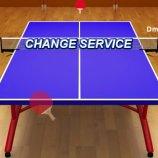 Скриншот Virtual Table Tennis – Изображение 2