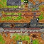 Скриншот 101-in-1 Games – Изображение 13