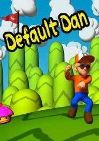 Default Dan – фото обложки игры
