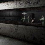 Скриншот Blackbay Asylum – Изображение 7