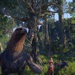 Скриншот Wander – Изображение 8