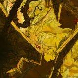 Скриншот Aaru's Awakening – Изображение 4