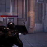 Скриншот Potentia – Изображение 9