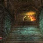 Скриншот Dark Shadows: Army of Evil – Изображение 54