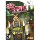 Скриншот Calvin Tucker's Redneck: Farm Animal Racing Tournament