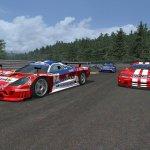 Скриншот GTR: FIA GT Racing Game – Изображение 112