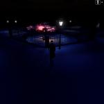 Скриншот Private Infiltrator – Изображение 3