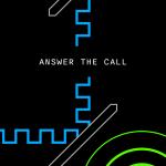Скриншот TouchTone – Изображение 1