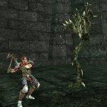 Скриншот Ultima X: Odyssey – Изображение 82