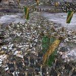Скриншот Ascension to the Throne – Изображение 9