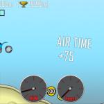 Скриншот Hill Climb Racing – Изображение 12
