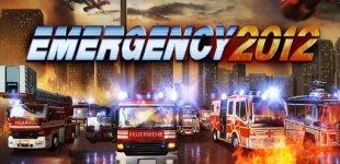 Emergency 2012. Видео #2