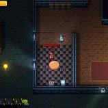 Скриншот Streets of Rogue – Изображение 4