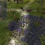 Скриншот Ascension to the Throne – Изображение 42