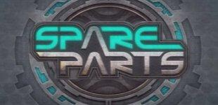 Spare Parts. Видео #1