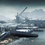 Скриншот Sniper Elite 4 – Изображение 4