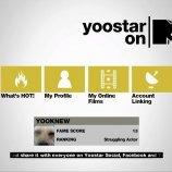 Скриншот Yoostar on MTV