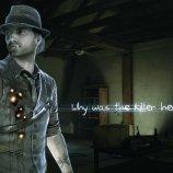 Скриншот Murdered: Soul Suspect