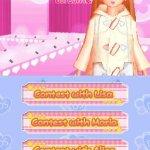 Скриншот Lovely Lisa and Friends – Изображение 10