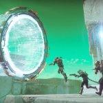 Скриншот Destiny 2 – Изображение 75
