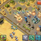 Скриншот Iron Desert – Изображение 1