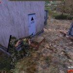 Скриншот АЛЬФА: антитеррор - Мужская работа – Изображение 5