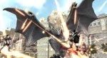 Drakengard 3 подтверждена для Европы - Изображение 3