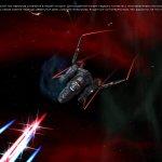 Скриншот StarCalibur – Изображение 25