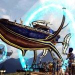 Скриншот Dungeons & Dragons Online – Изображение 135
