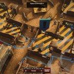 Скриншот TASTEE: Lethal Tactics – Изображение 2