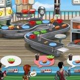 Скриншот Burger Shop 2