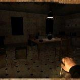 Скриншот The Silent Dark