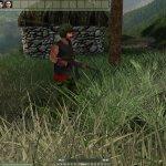 Скриншот ALFA: аntiterror – Изображение 69