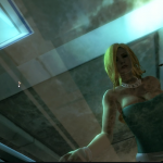 Скриншот Project Scissors: NightCry – Изображение 6