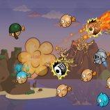 Скриншот Worm Air