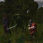 Скриншот Warhammer Online (2004) – Изображение 60