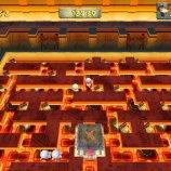 Скриншот Mummy's Curse (2004) – Изображение 2