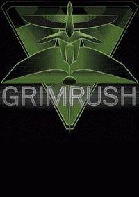 Обложка Grimrush