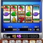 Скриншот Astraware Casino – Изображение 3
