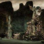 Скриншот Kingdom Under Fire: Circle of Doom – Изображение 15