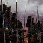 Скриншот Total War: Shogun. 2 Gold Edition – Изображение 10
