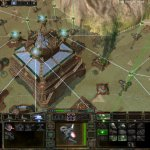Скриншот Perimeter: Emperor's Testament – Изображение 22