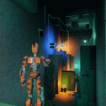 Скриншот Anomaly 1729 – Изображение 2