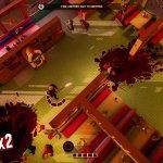 Скриншот Reservoir Dogs: Bloody Days – Изображение 2