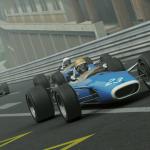 Скриншот C.A.R.S.: Community Assisted Race Sim – Изображение 51