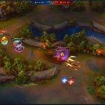 Скриншот Heroes Evolved – Изображение 5