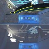 Скриншот AiRace Speed