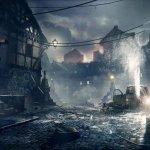Скриншот Gears of War: Judgment – Изображение 64